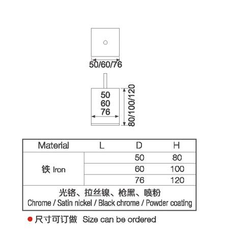 DA5053-1.jpg